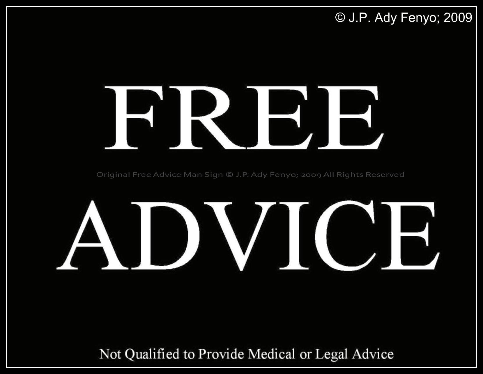 legal+advice+hotline